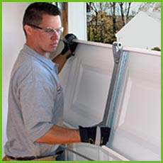 Garage Door Shop Repairs Longwood, FL 407-502-0227